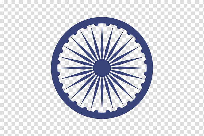 India flag wheel, Lion Capital of Ashoka Sarnath Ashoka.