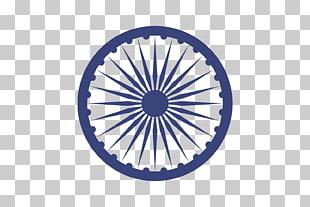132 ashoka Chakra PNG cliparts for free download.