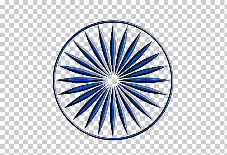 132 ashoka Chakra PNG cliparts for free download.