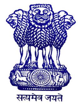 Download ashok stambh Logos.