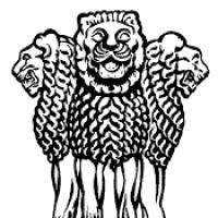 Ashok Logo Images.