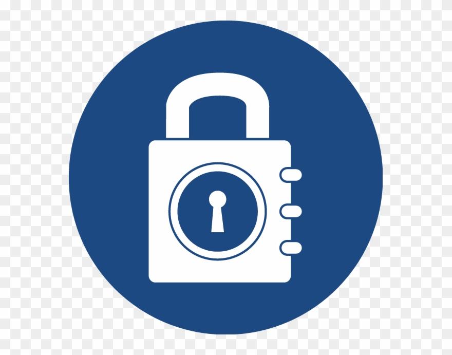 Lock Clipart Locker.