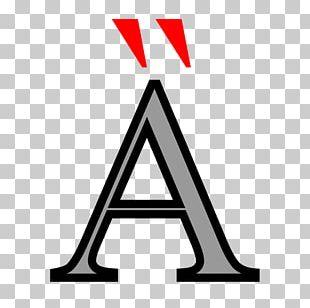 Art Ashton Custom Homes PNG, Clipart, Aesthetics, Alphabet.