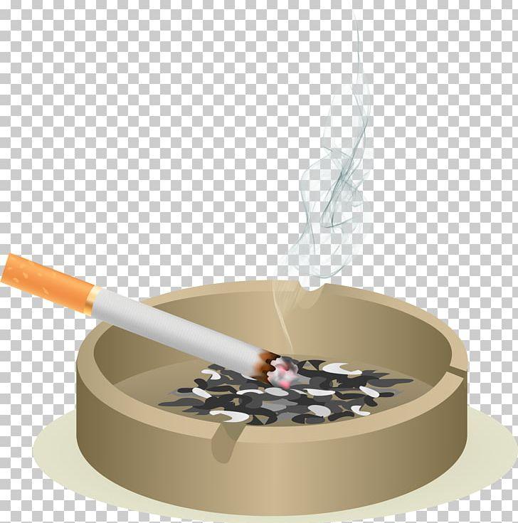 Euclidean Ashtray Cigarette Icon PNG, Clipart, Ashtray, Ashtray.