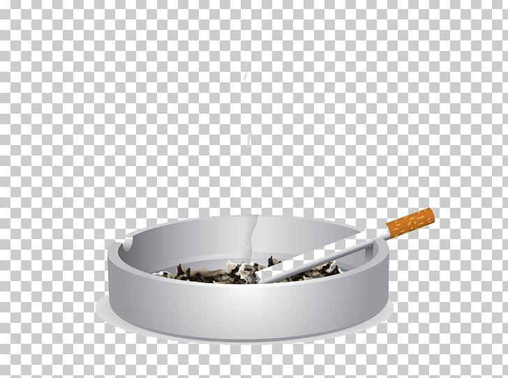 Cigarette Filter Ashtray Tobacco Euclidean PNG, Clipart, Angle, Ash.