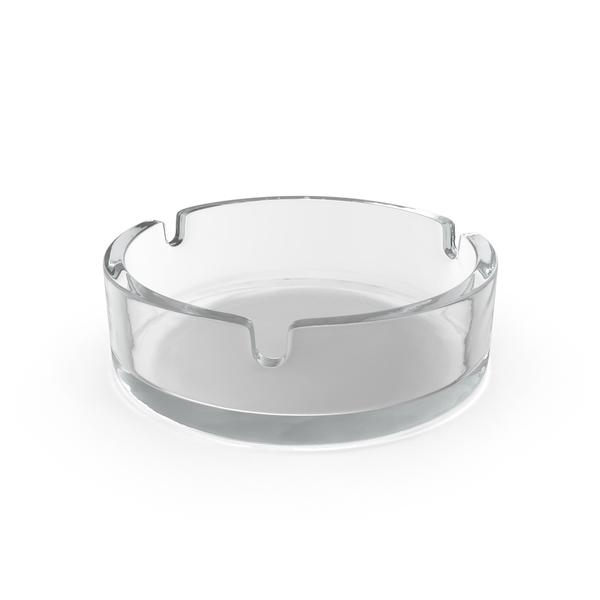 Ash Tray PNG Images & PSDs for Download.