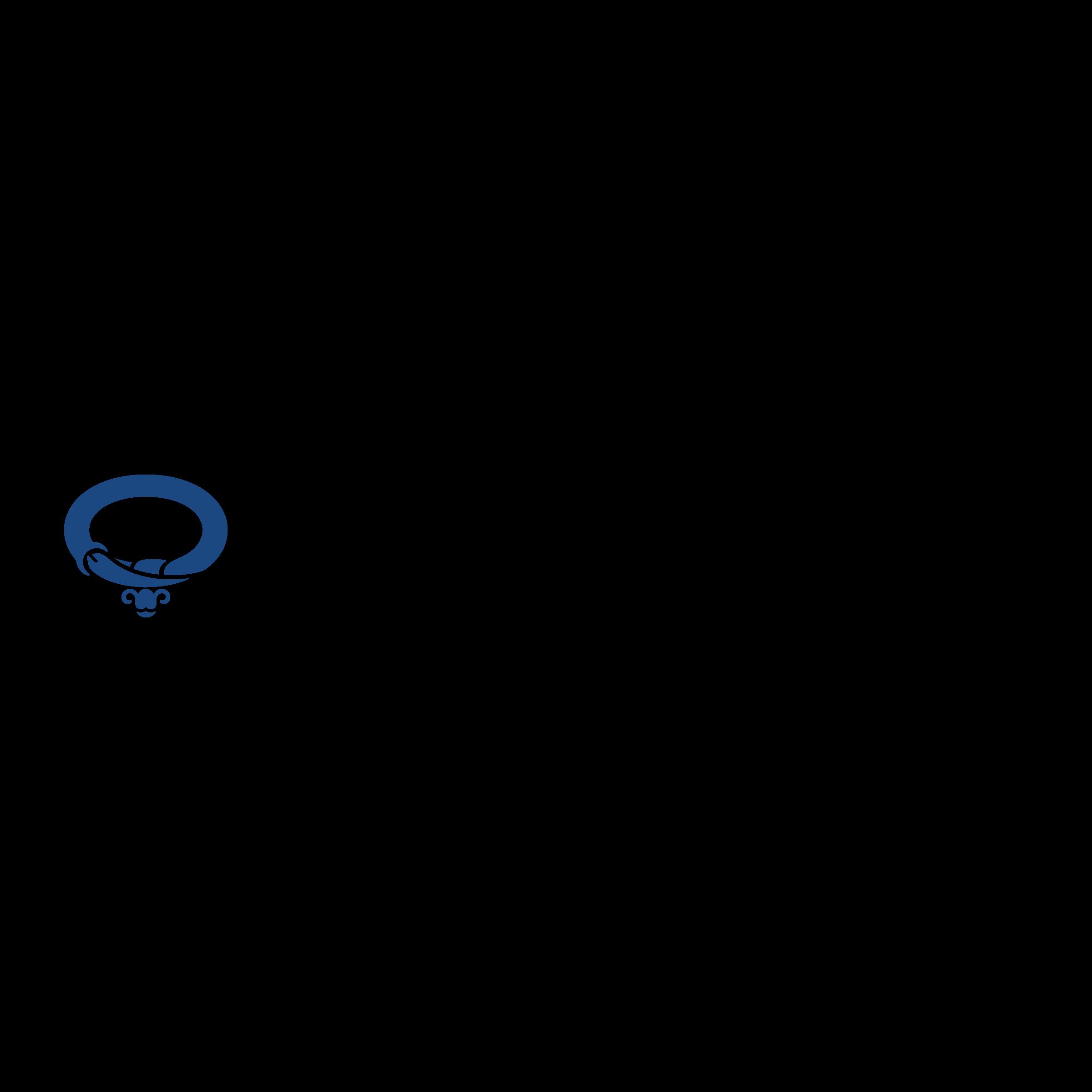 Ashurst Morris Crisp Logo PNG Transparent & SVG Vector.