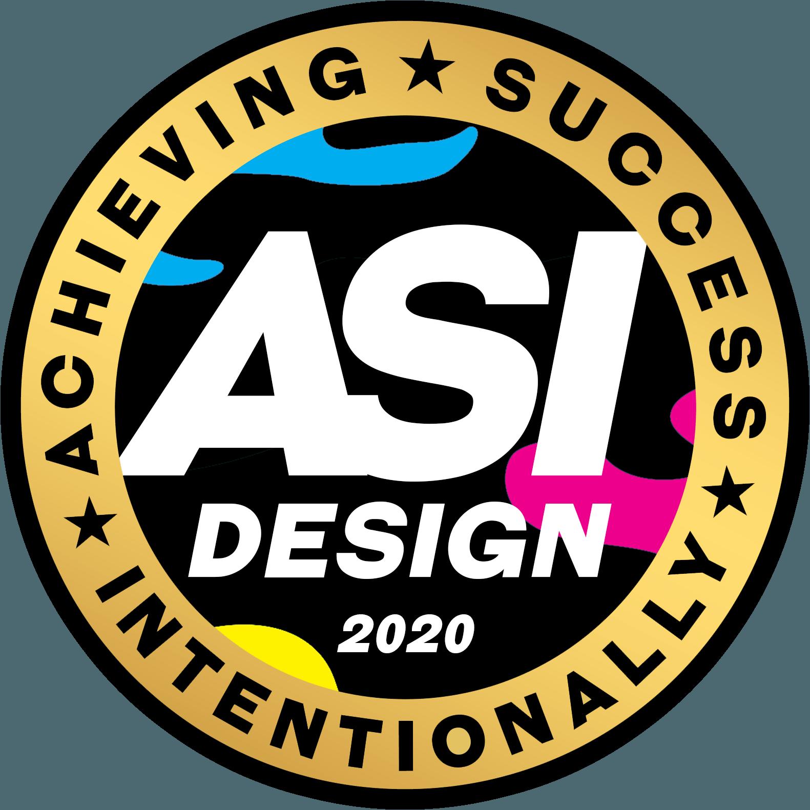 ASI Design: Graphics & Publishing.