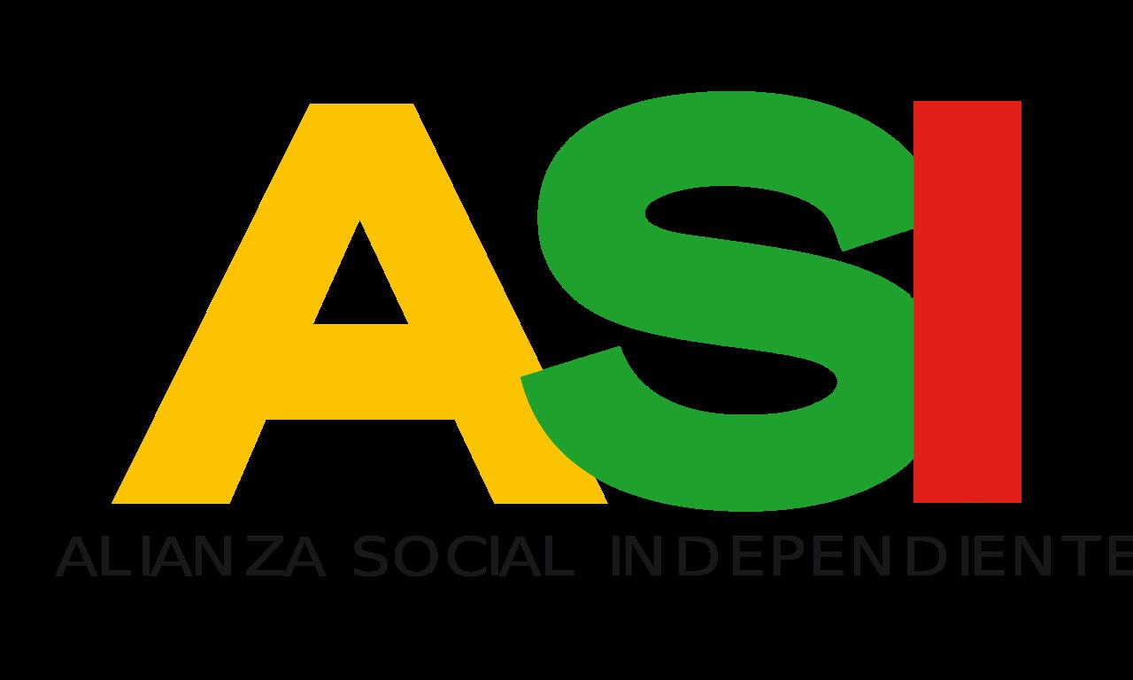 File:ASI Logo.svg.