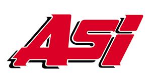 ASI General Contractors.