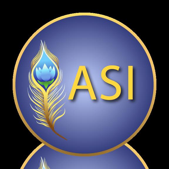 Association for Spiritual Integrity.