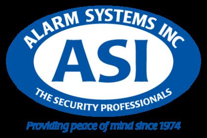 ASI Website.