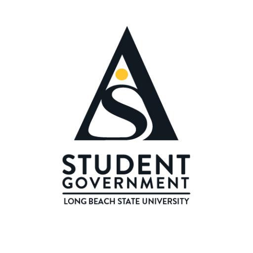 CSULB ASI GOV (@csulbasigov).