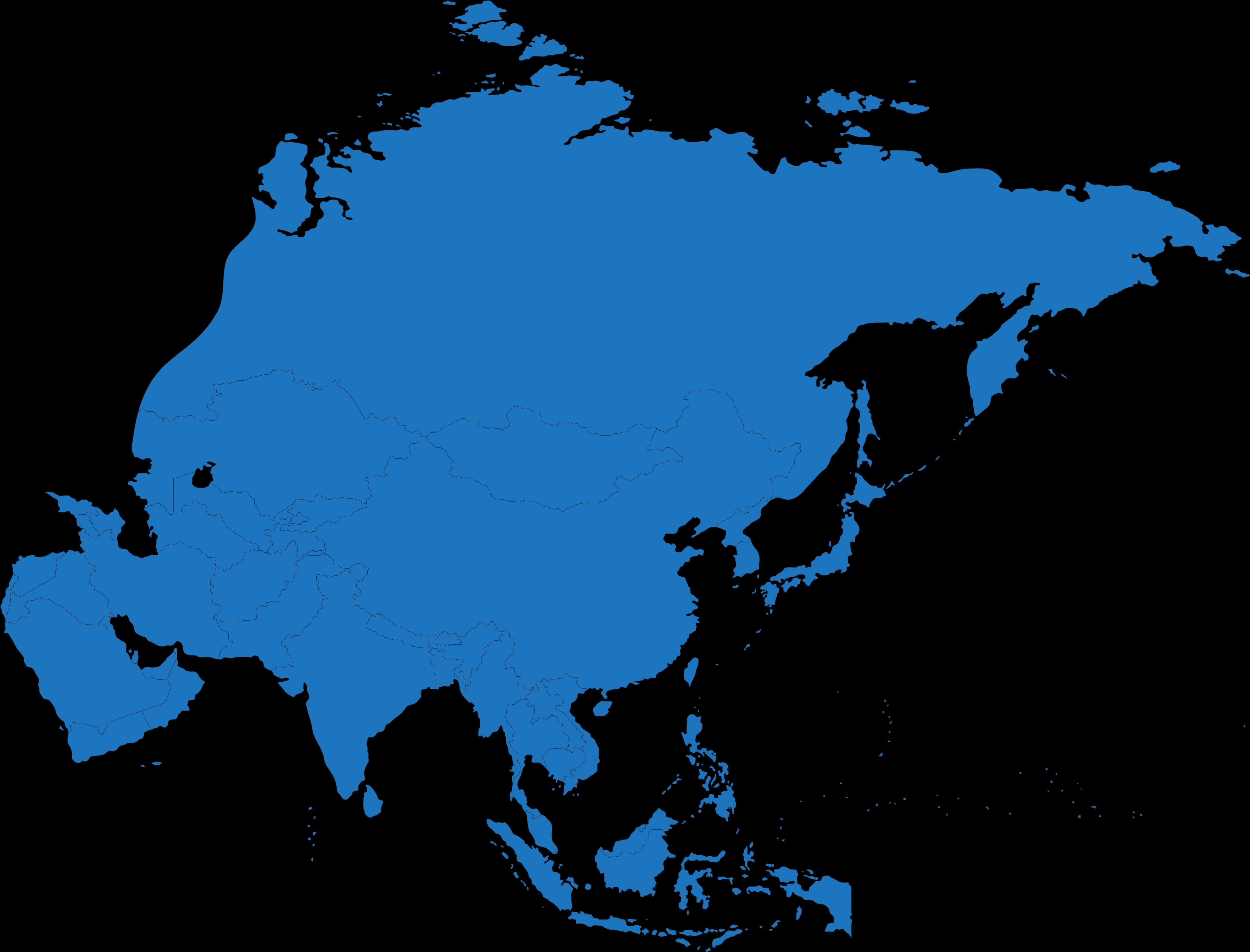 Sri Lanka World Map Globe World Map.