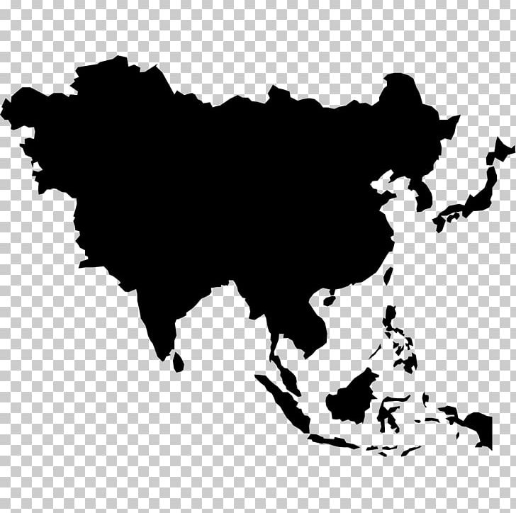 East Asia World Map World Map Blank Map PNG, Clipart, Asia.