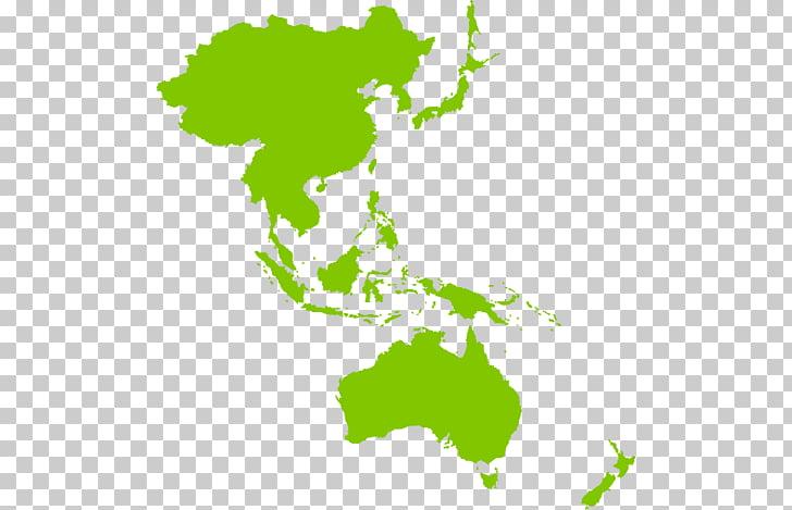 East Asia Asia.