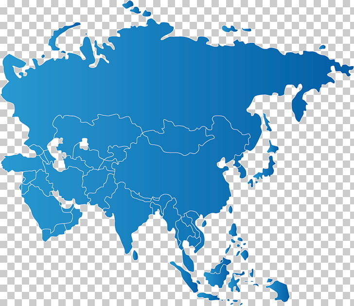 Globe World map , asia PNG clipart.