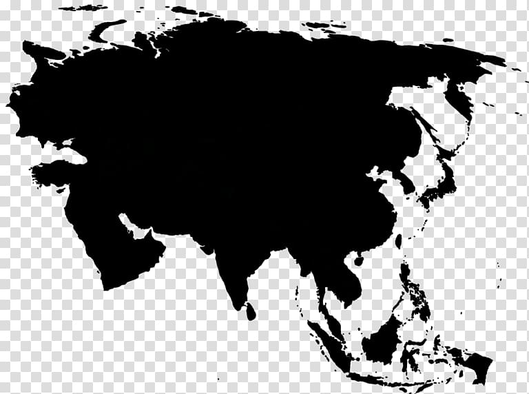 Asia World Earth Globe , asia transparent background PNG.