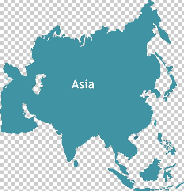 Asia Europe Globe World Map PNG, Clipart, Area, Asia, Blank Map.