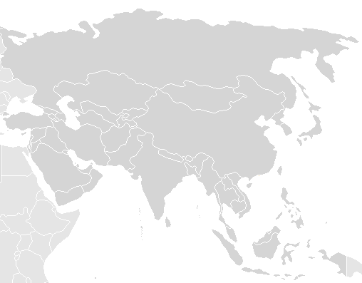 File:Asia Map Plain.PNG.