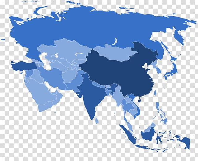 Asia World map World map Simple English Wikipedia, asia transparent.