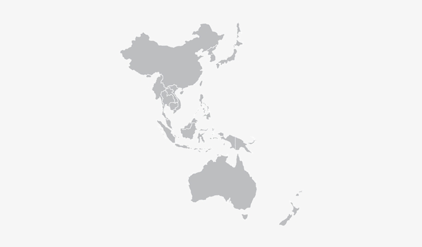B Line Medical's Vast Presence In The Asia Pacific.