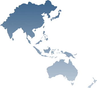 Asia pacific png 7 » PNG Image.