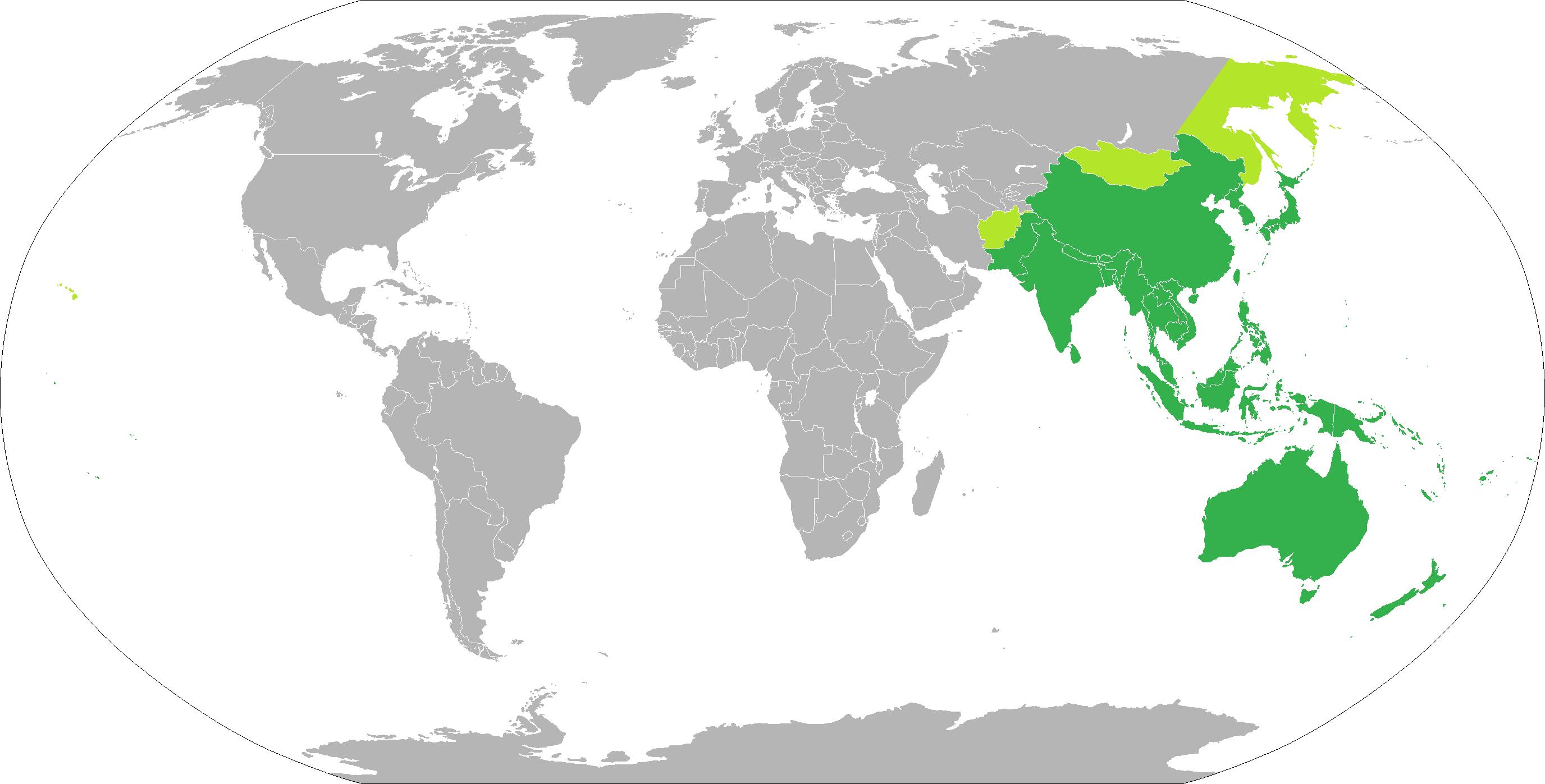 File:Asia.