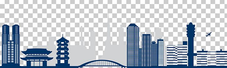 Tokyo Skyline Stock Illustration PNG, Clipart, Asia.