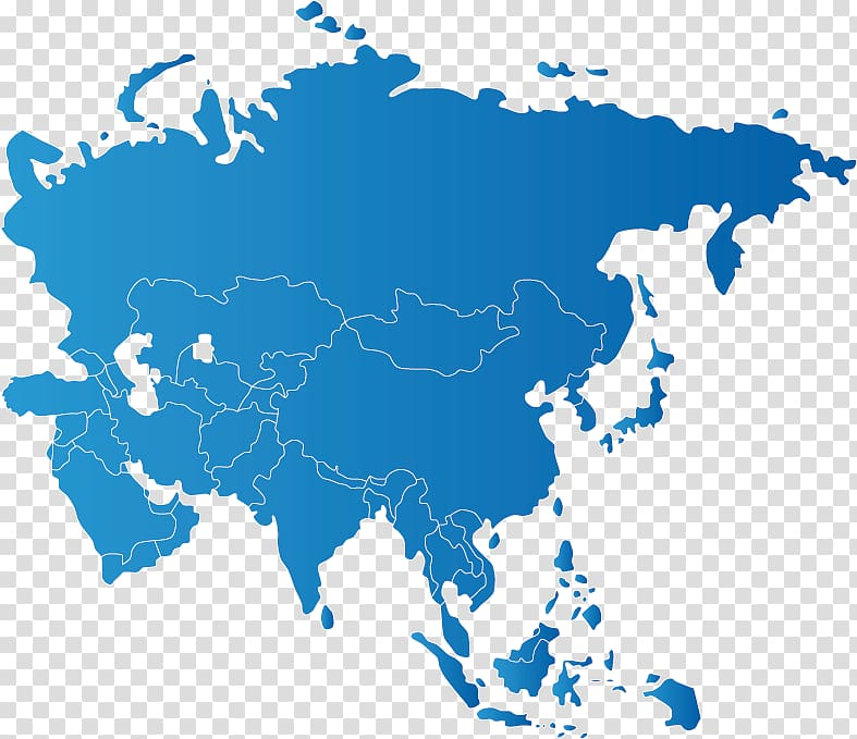 World Map Cliparts Group (+), HD Clipart.