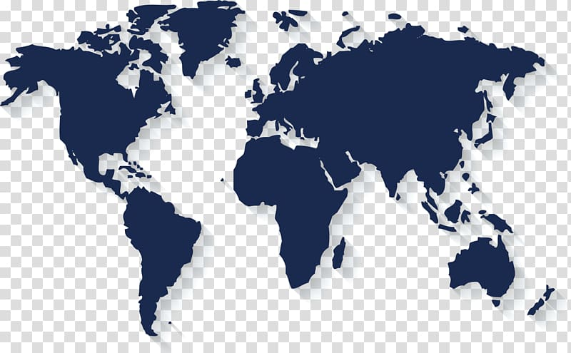 World map Globe , asia transparent background PNG clipart.