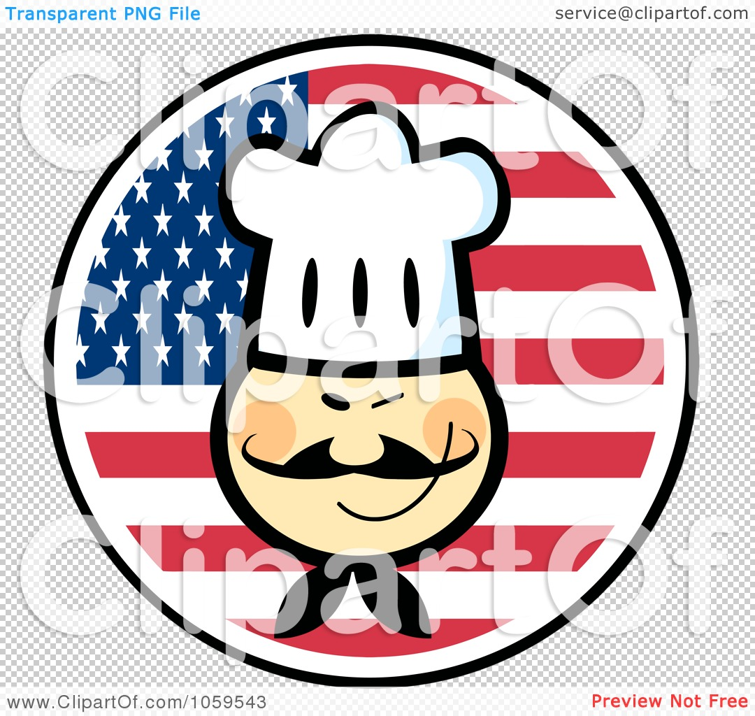 Asian American 20clipart.