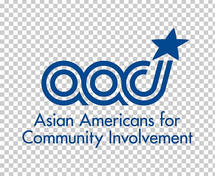 Asian American Community Involvemnt Aaci Health Clinic Asian.