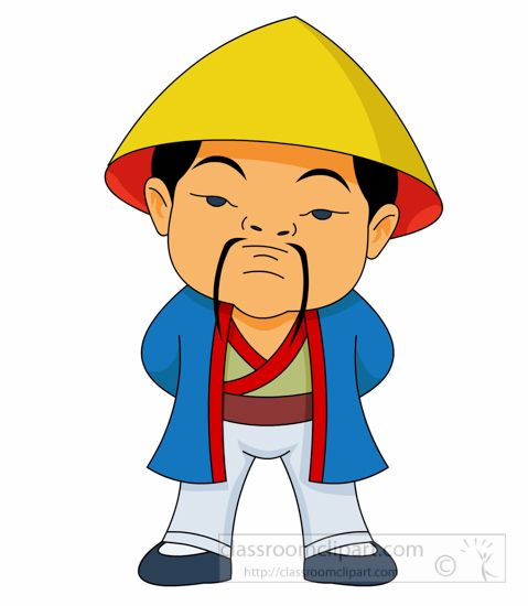 China clipart animated, China animated Transparent FREE for.