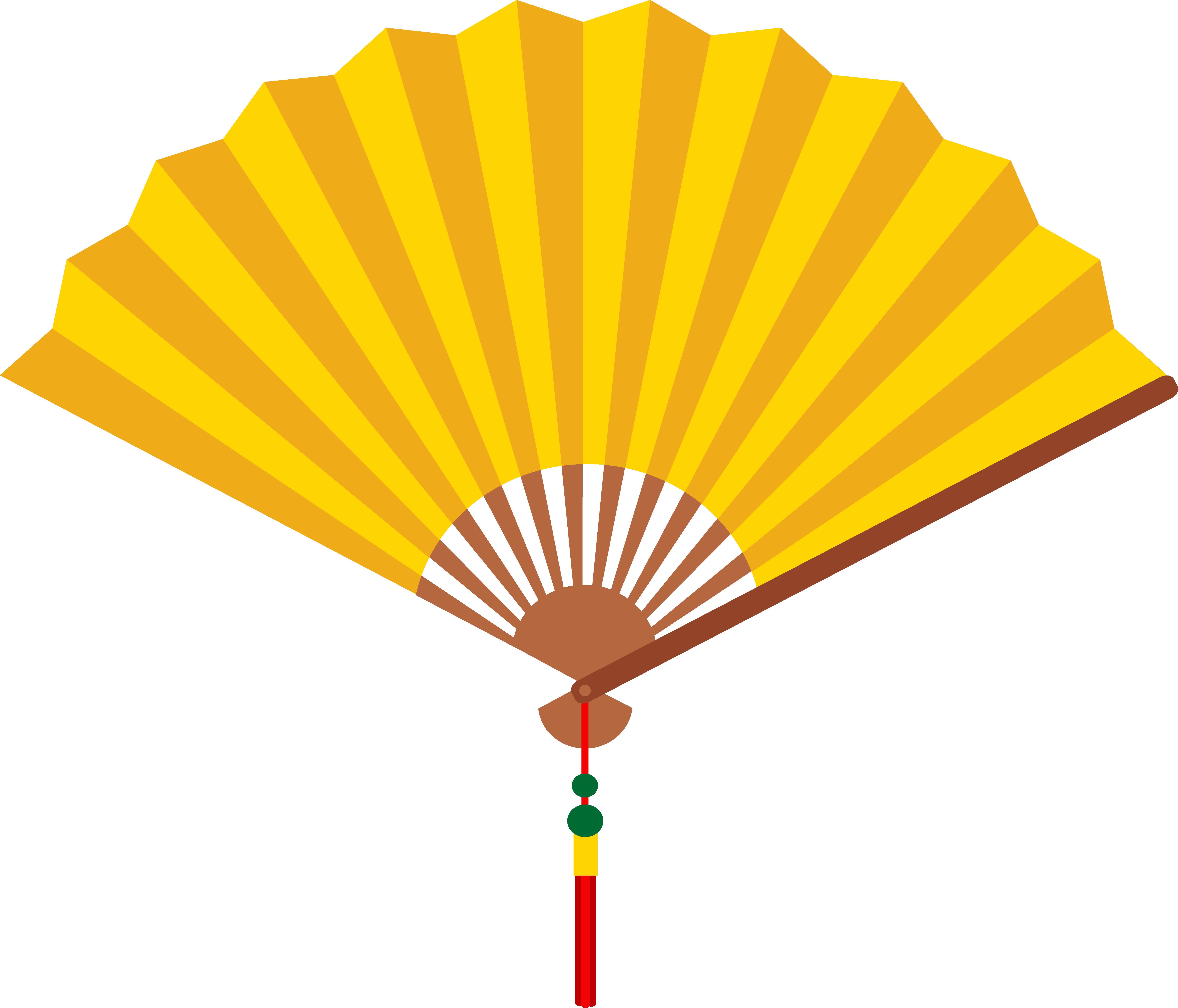 Free Asian Cliparts, Download Free Clip Art, Free Clip Art.