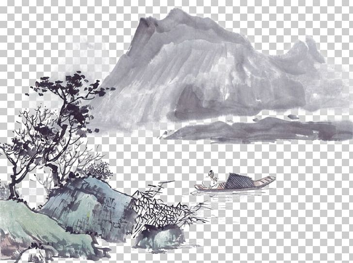 Asian Art Chinese Art PNG, Clipart, Antiquity, Arctic, Asia.