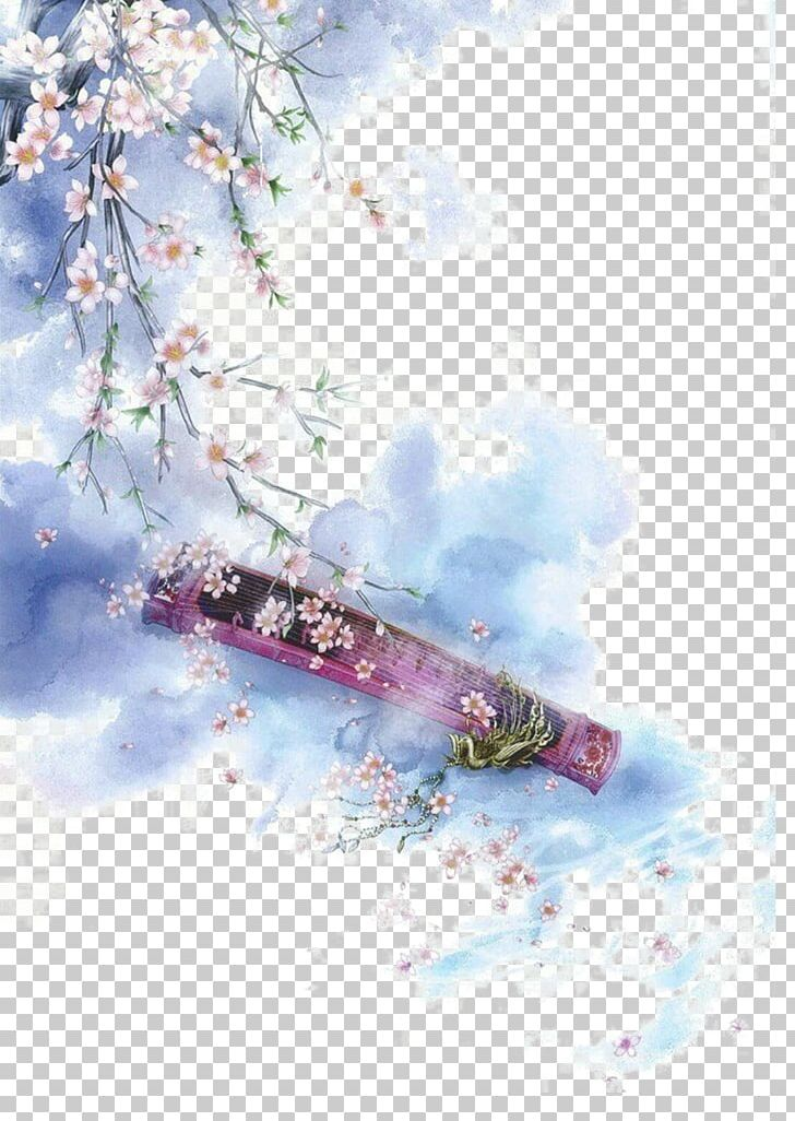 China Chinese Art Painting Asian Art PNG, Clipart, Branch.