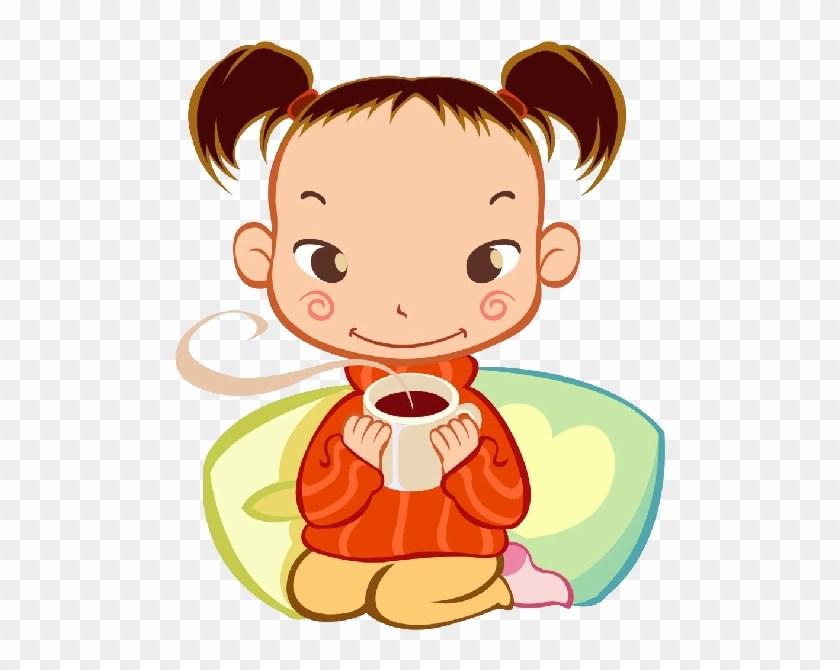 Asian baby clipart » Clipart Portal.
