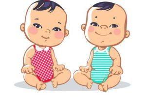 Asian baby clipart 8 » Clipart Portal.