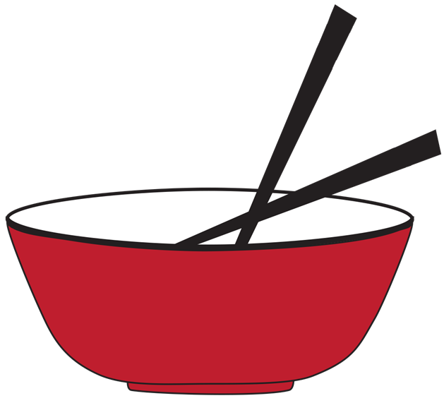 Dishes clipart mixing bowl, Dishes mixing bowl Transparent.