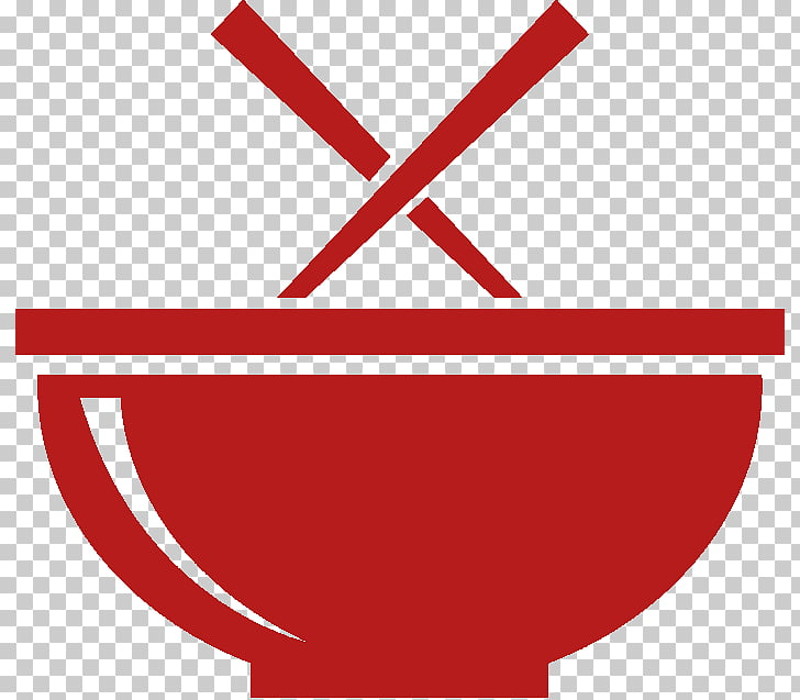 Bowl Food Computer Icons , Chinese Foods PNG clipart.