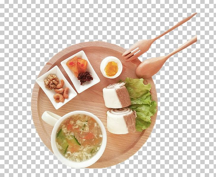Breakfast Food Chinese Cuisine Toast Eating PNG, Clipart.
