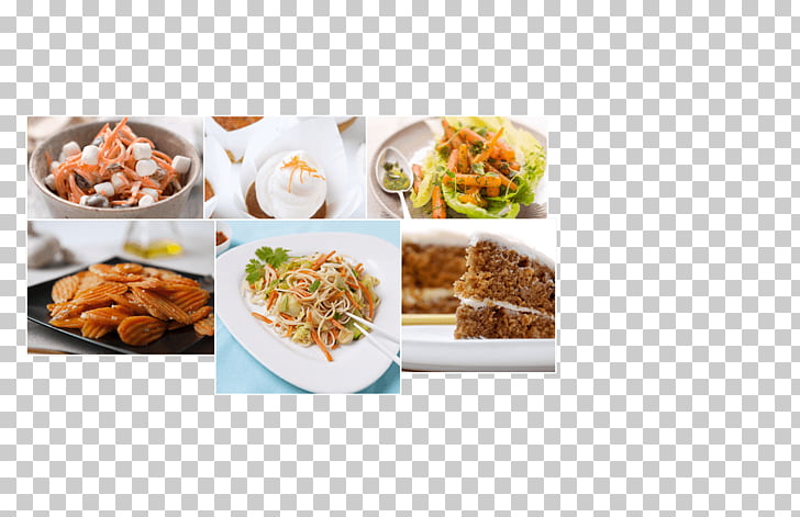 Vegetarian cuisine Lunch Breakfast Asian cuisine Fast food.