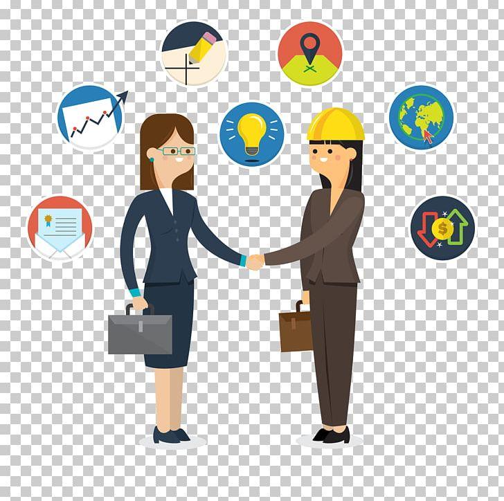 Handshaking Handshake Icon PNG, Clipart, Asian Businessman.
