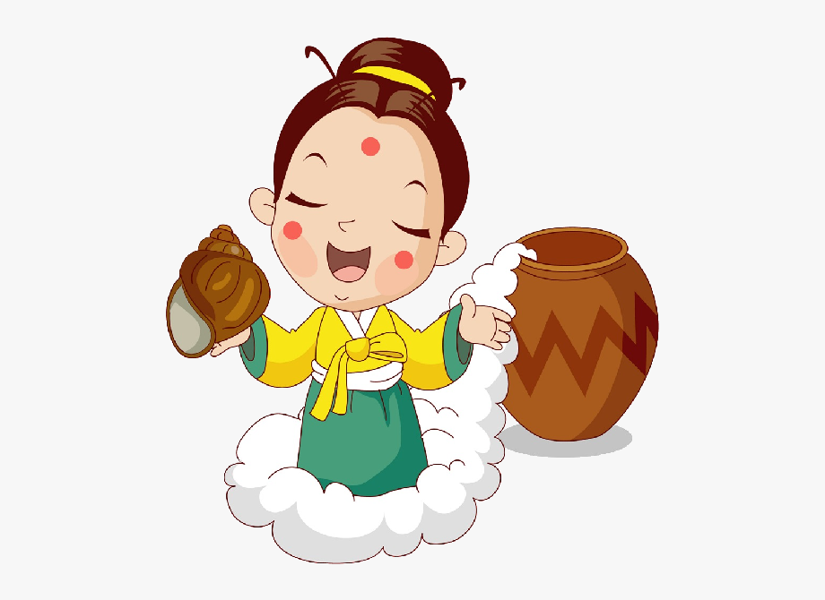 Asian Clipart Asian Baby.