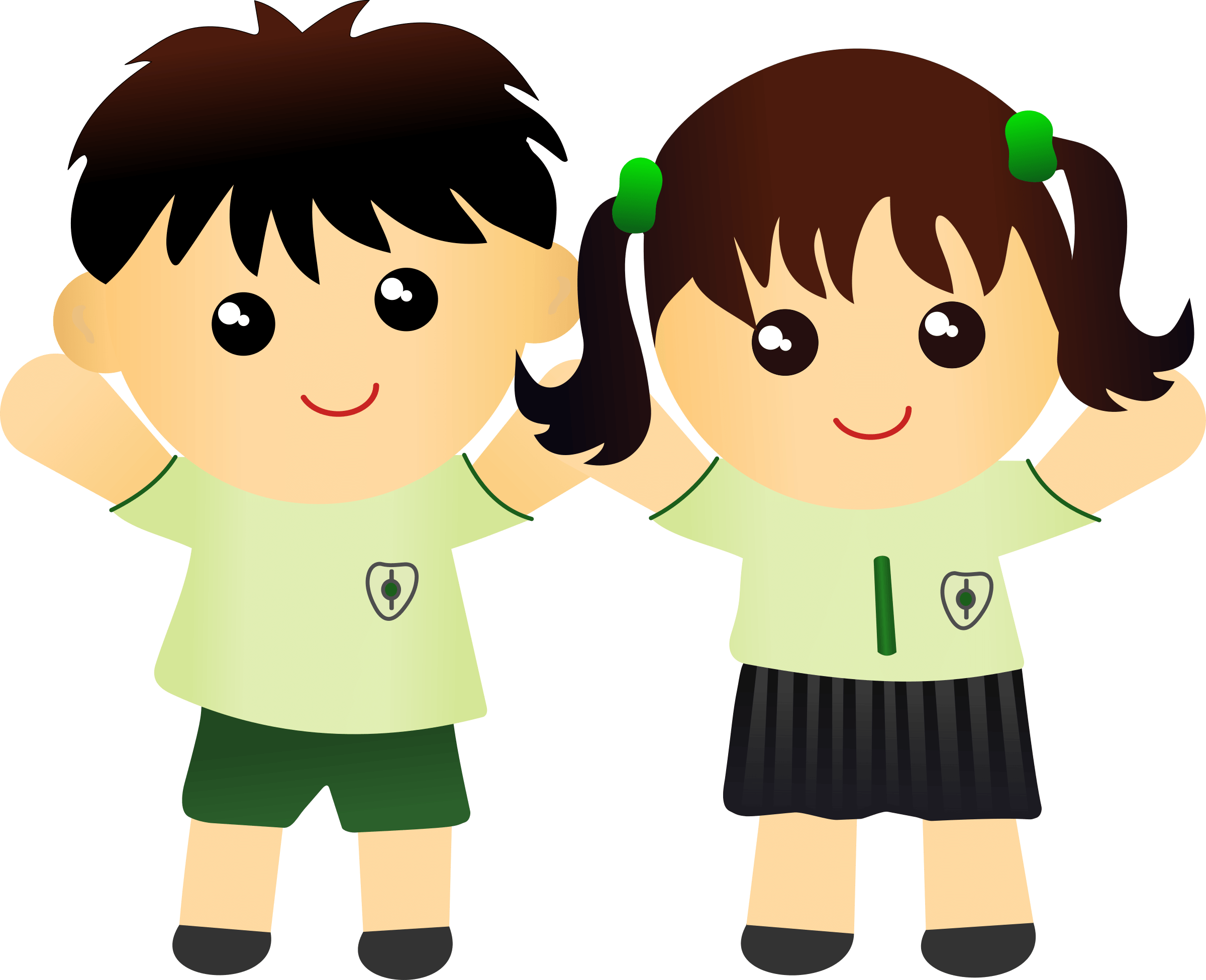 Free Asian Student Cliparts, Download Free Clip Art, Free Clip Art.