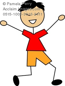 asian kid clipart & stock photography.