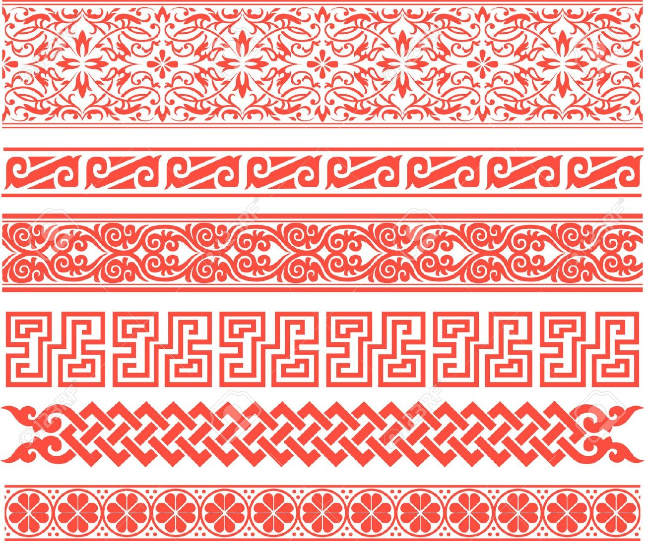 Free Chinese Cliparts Border, Download Free Clip Art, Free Clip Art.