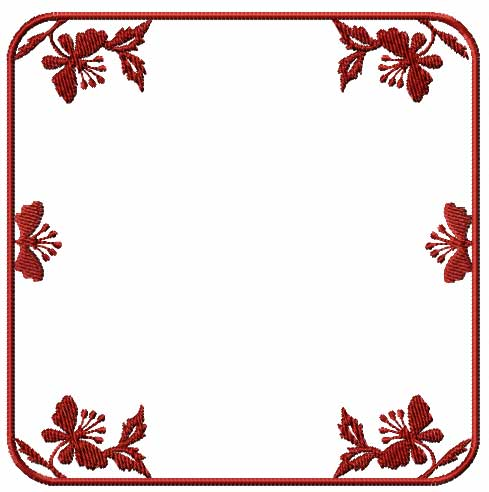 Free Chinese Border Design, Download Free Clip Art, Free.