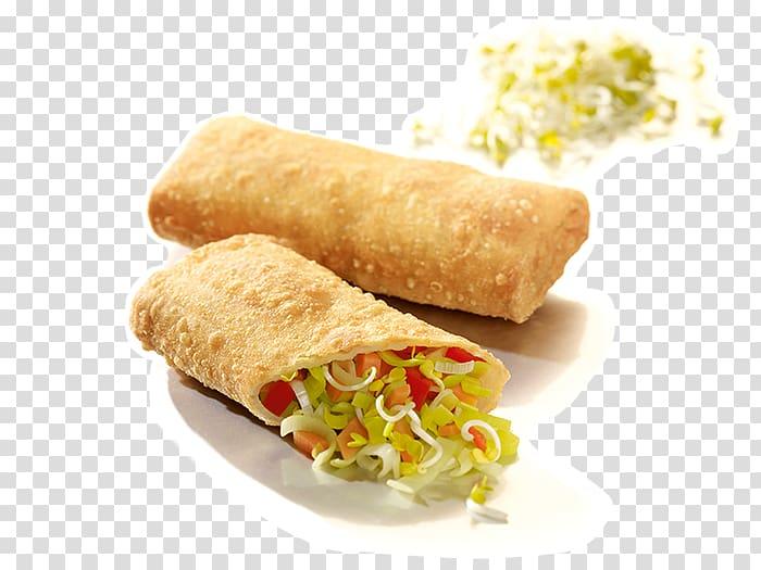 Spring roll Samosa Asian cuisine Egg roll Stuffing, rolls.